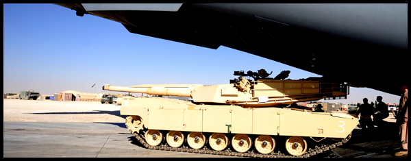 abrams-tank
