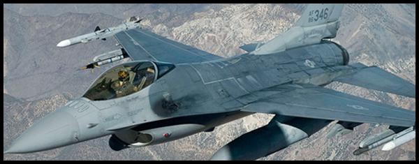 af-fighter-jet